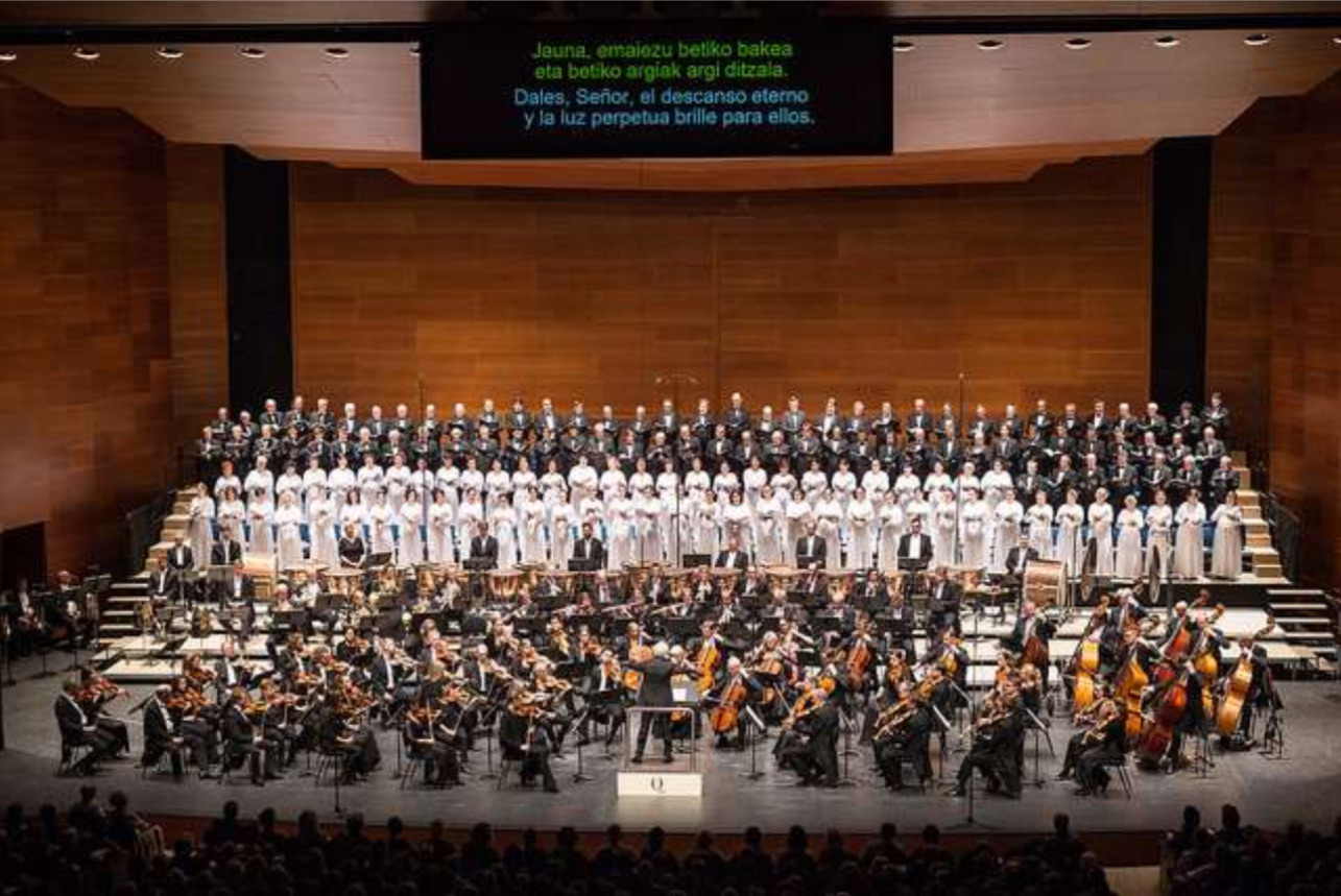 WDR-Sinfonieorchester-Colonia-Quincena