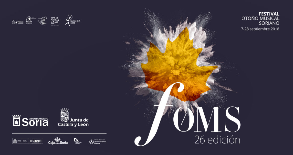"""A Coruña celebra 250 años de ópera con el estreno de """"Il Pirata"""""""