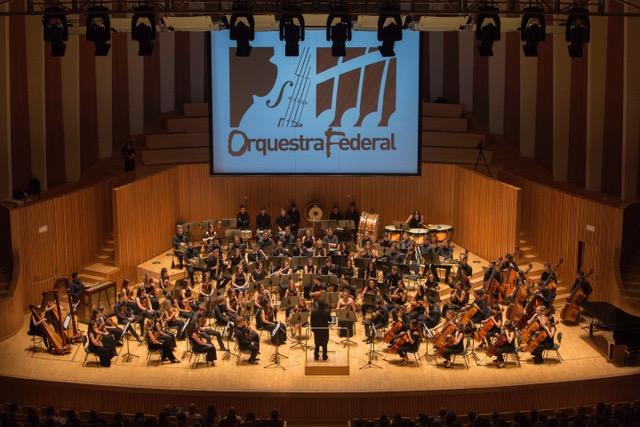 joven-orquesta-sinfonica-fsmcv