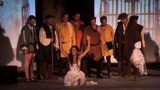 fuenteovejuna-opera
