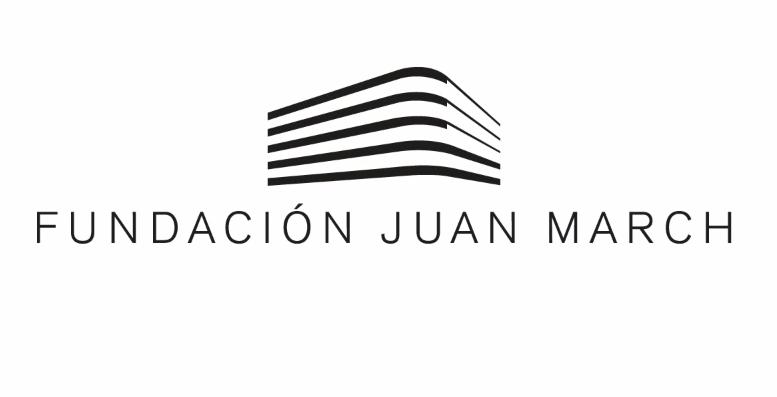 fundacion-juan-march
