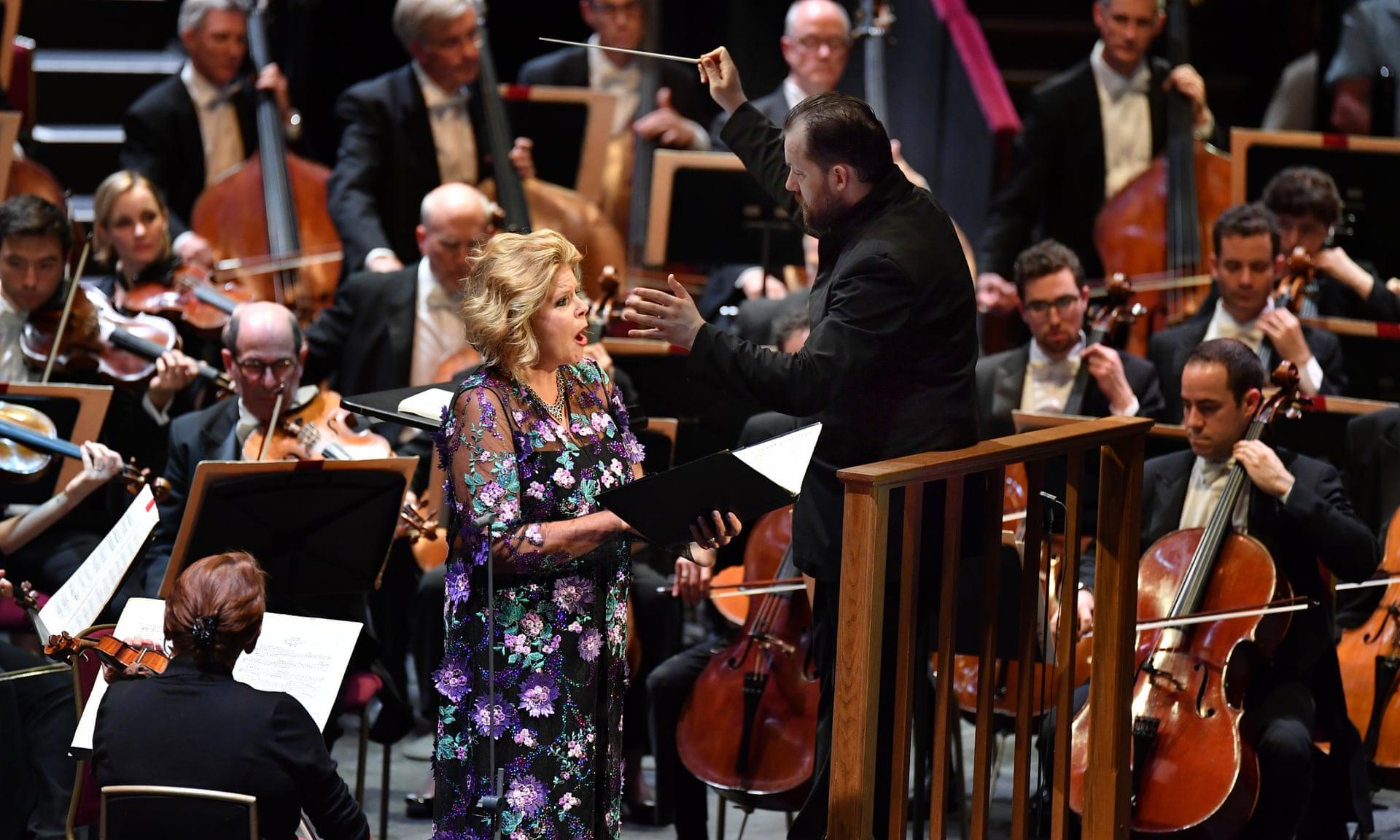 Graham-Nelsons-Mahler3-Boston-Proms
