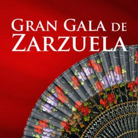gran-gala-zarzuela-fundacion-excelentia