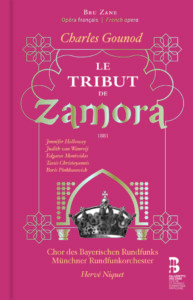 Le-tribut-de-Zamora-cd