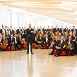 orquesta-sinfonica-galicia