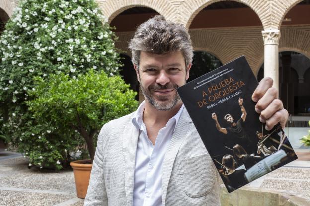 Las críticas en la prensa a 'Only the Sound Remains' en el Teatro Real