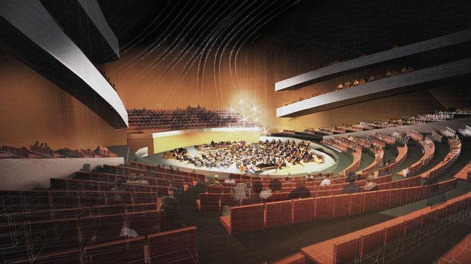 proyecto-auditorio-malaga