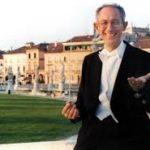 Claudio-Scimone
