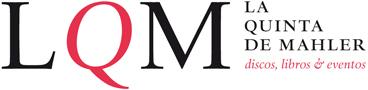 lqm-logo