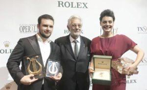 Operalia-2-ganadores-2018