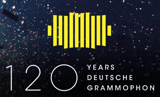 120-aniversario-deutsche-grammophon