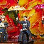 turandot-les-arts