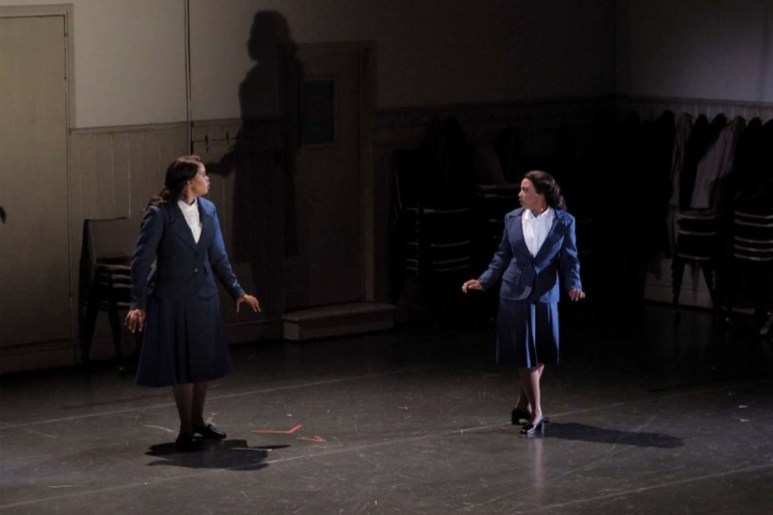 escena-i-puritani-teatre-del-liceu