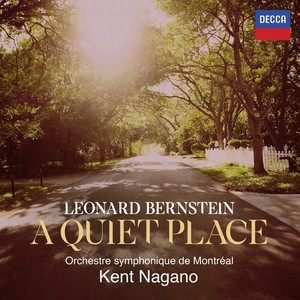 A-Quiet-Place-CD-Bernstein