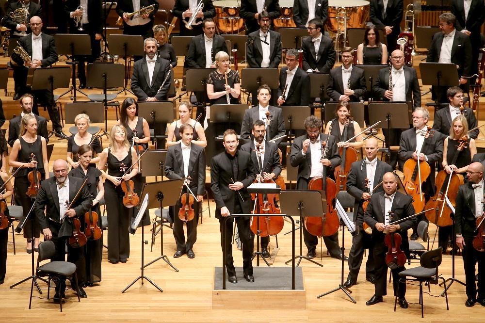 Se cancela el Festival de Música Antigua de los Pirineos