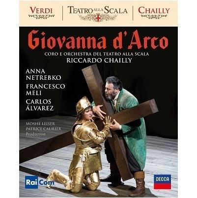 Crítica: Jordi Savall brilla dirigiendo Vivaldi