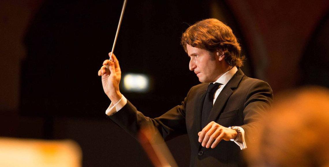 Crítica: Orquesta de la Comunitat Valenciana y Gustavo Gimeno, la consagración de Helga