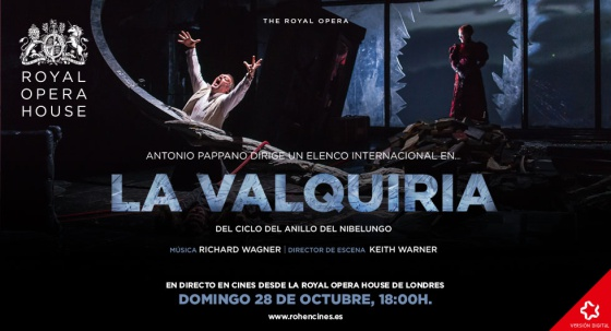 la-valquiria-royal-opera-house
