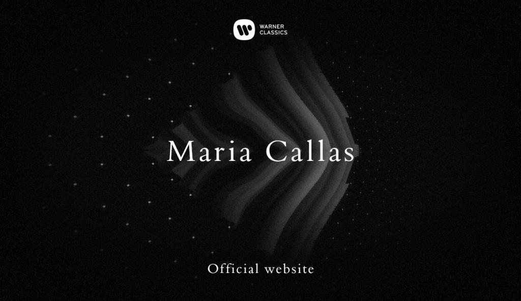 maria-callas-web