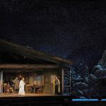 Met-Live-Opera-La-Fanciulla-del-West