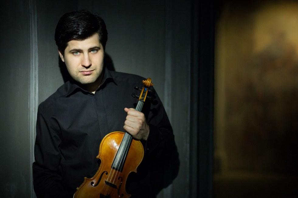 Mikhail-Pochekin