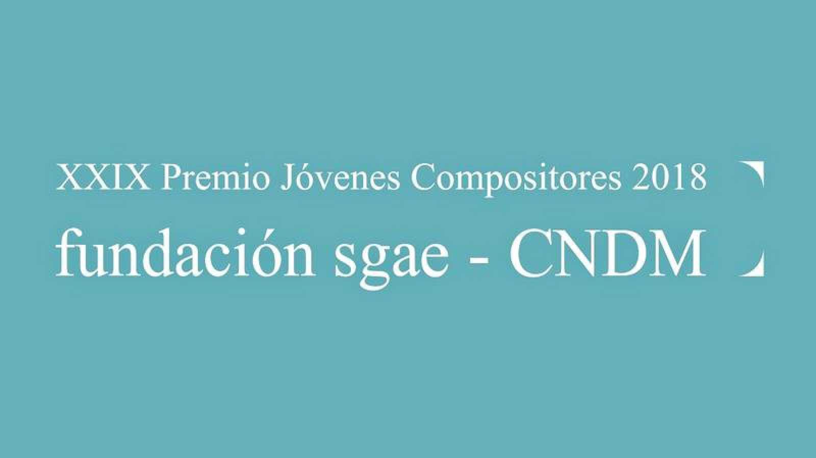 29-edición-premios-fundación-sgae-cndm