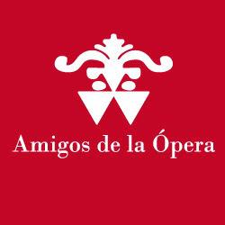 Asociaciones de Amigos de la Ópera (I)