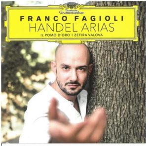 haendel-arias-franco-fagioli