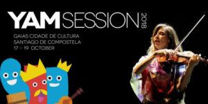 yam-session-2018
