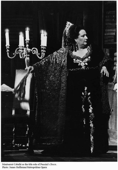 Caballe-Tosca-Met