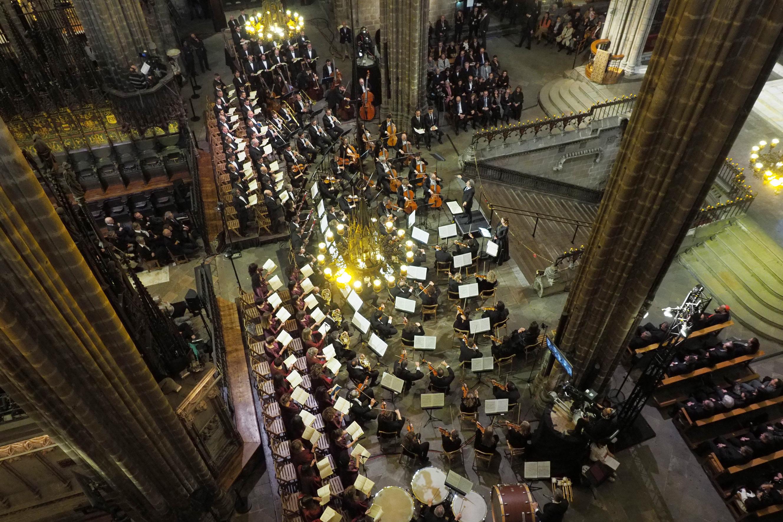 Funeral-Caballé-catedral