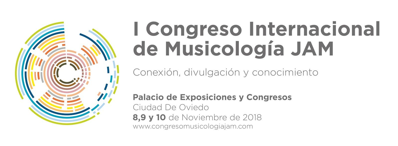 i-congreso-musicologia-jam