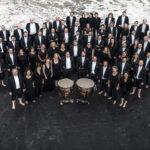 orquesta-sinfonica-tenerife