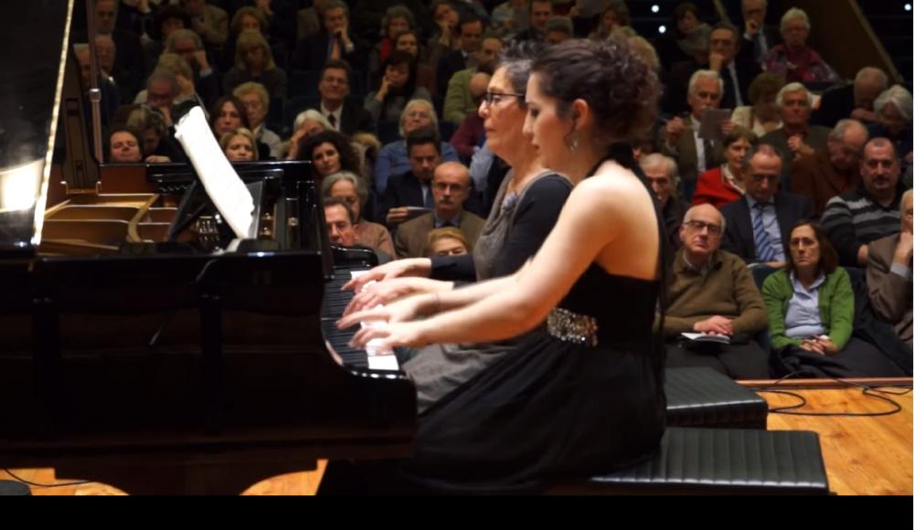 Crítica: Katia Kabanova, un buen espectáculo