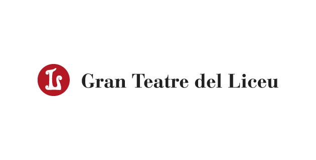 El Teatro Real incrementa su oferta audiovisual