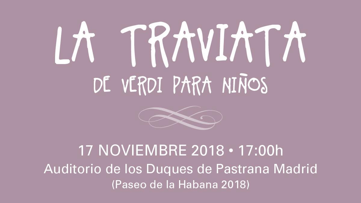 fundación-excelentia-traviata-para-niños