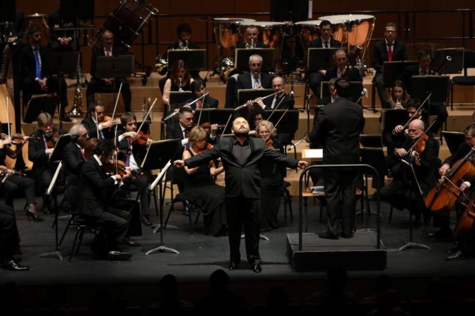 Homenaje a Debussy en el nuevo CD de Javier Perianes