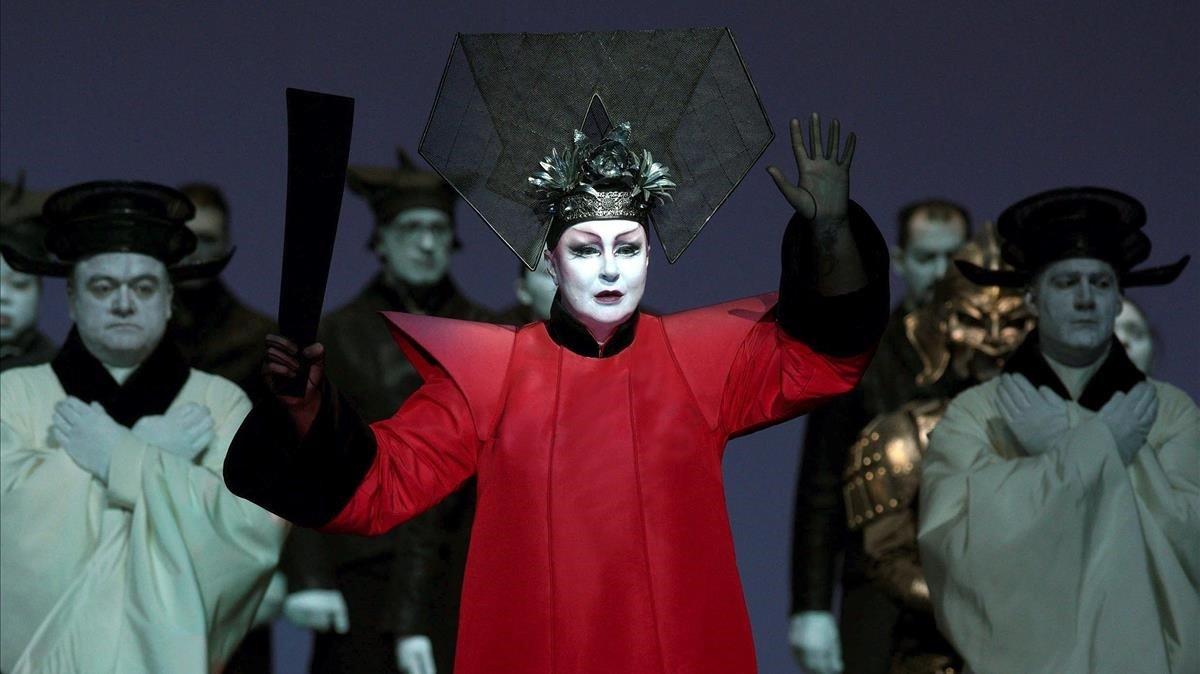 irene-theorin-teatro.real-turandot