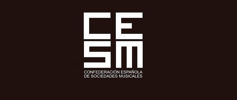 CESM solicita cambiar su marco normativo