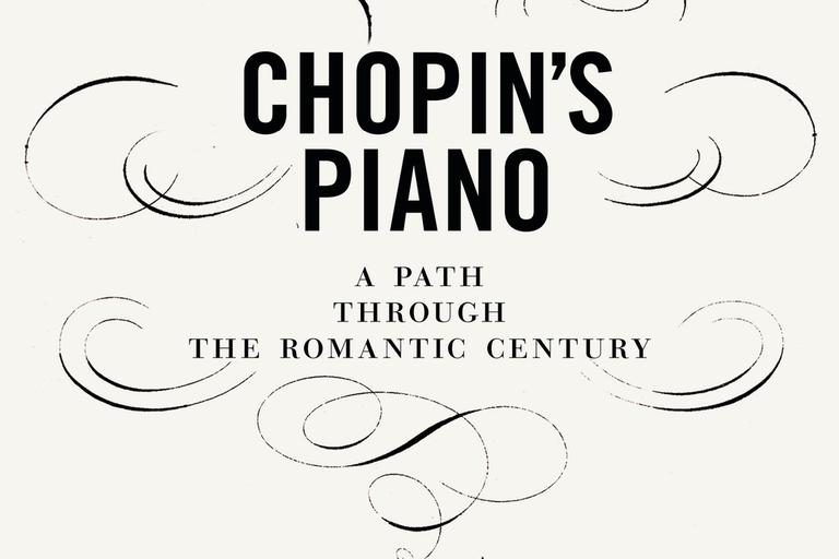 chopin-piano