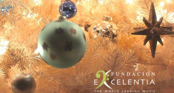 Fundación-Excelentia-Navidad
