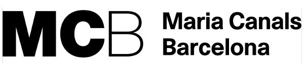 concurso-maria-canals-barcelona
