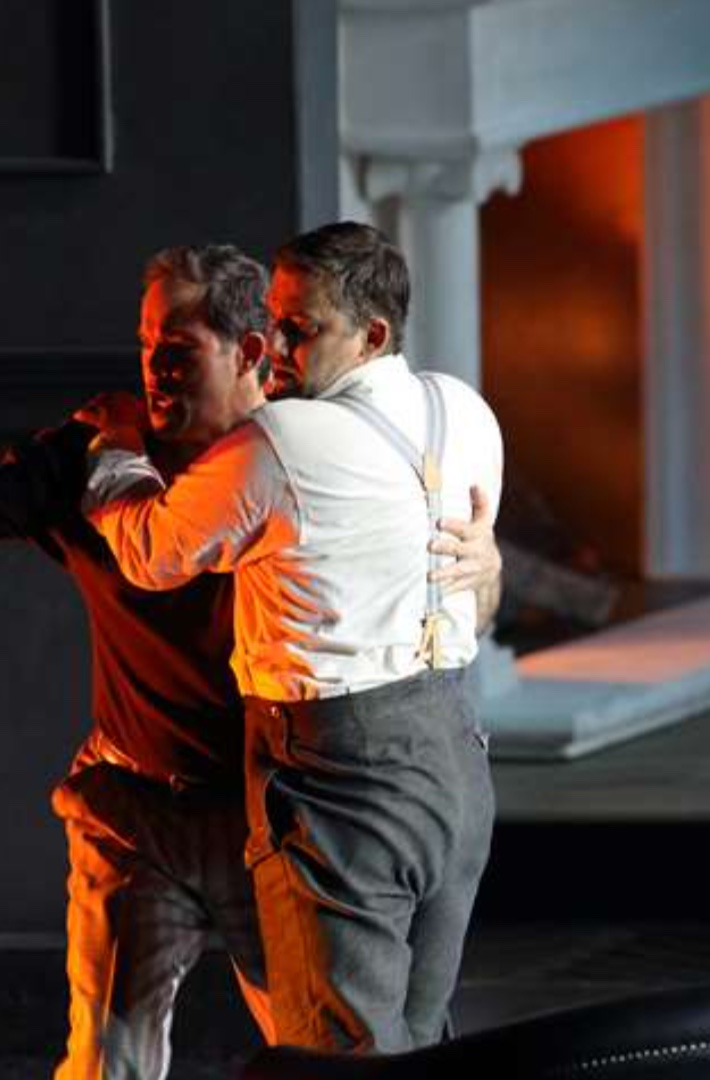 Otello-Munich-duo-Kaufmann-Finley