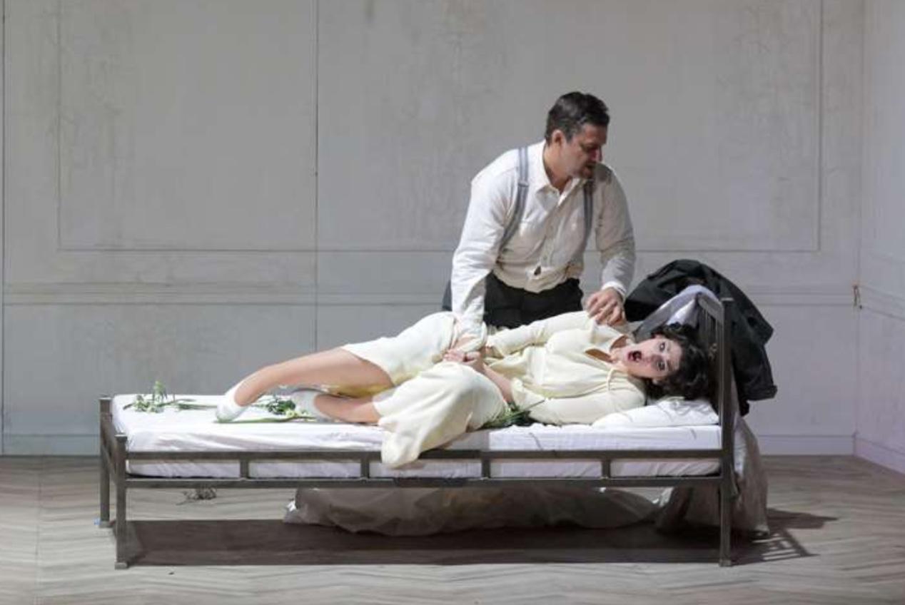 Otello-Munich-duo-final