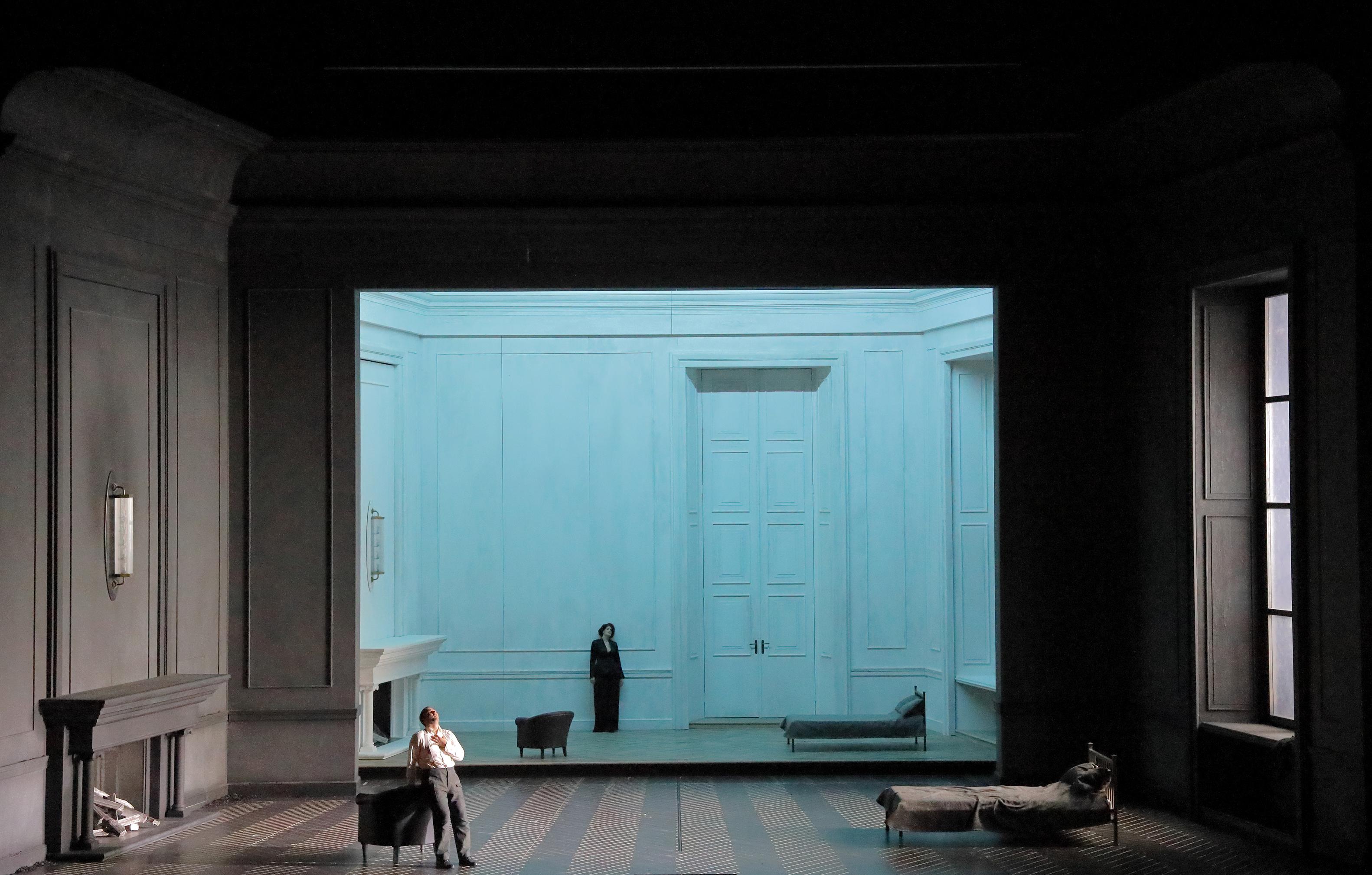 Otello-munich-escena2