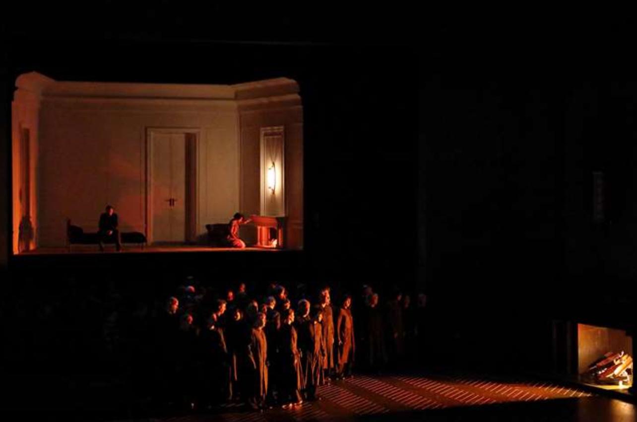 Otello-Munich-inicio