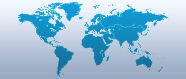 el-mundo-mapa