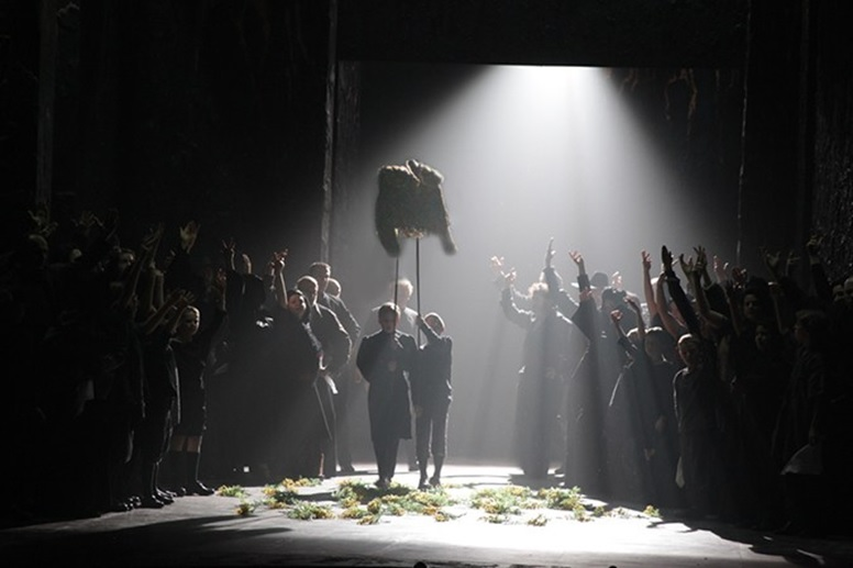 escena-carmen-teatro-campoamor