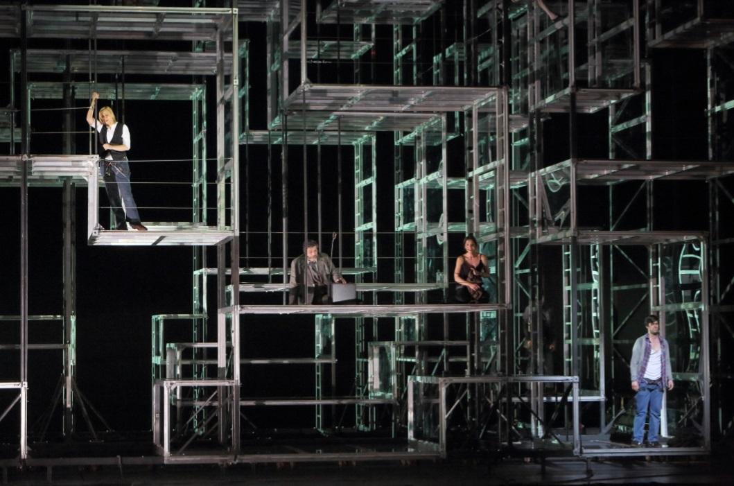 escena-fidelio-teatro-nacional-de-munich