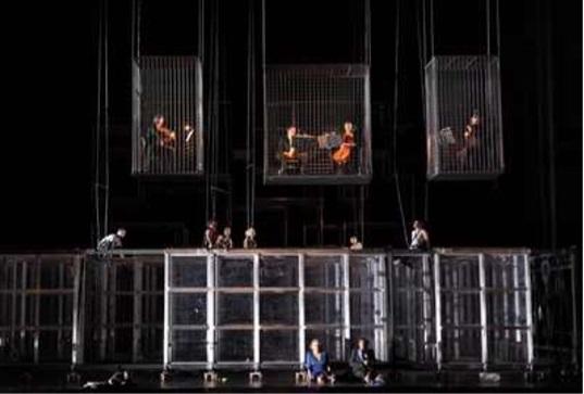 escena-fidelio-teatro-nacional-munich